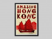 amazing-hong-kong-red-junk