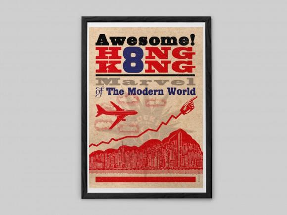 awesome-hong-kong
