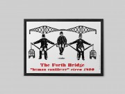 forth-bridge-cantilever