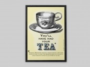 had-your-tea