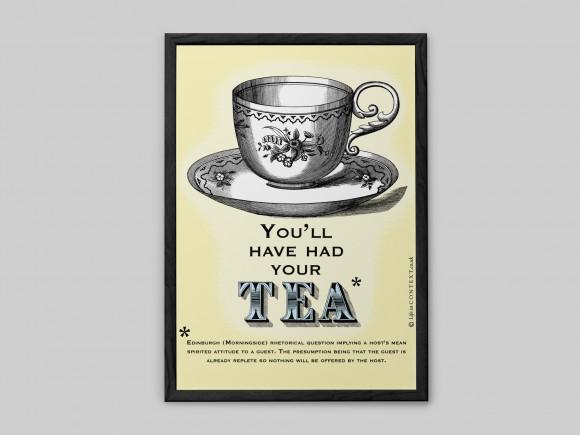 had-your-tea