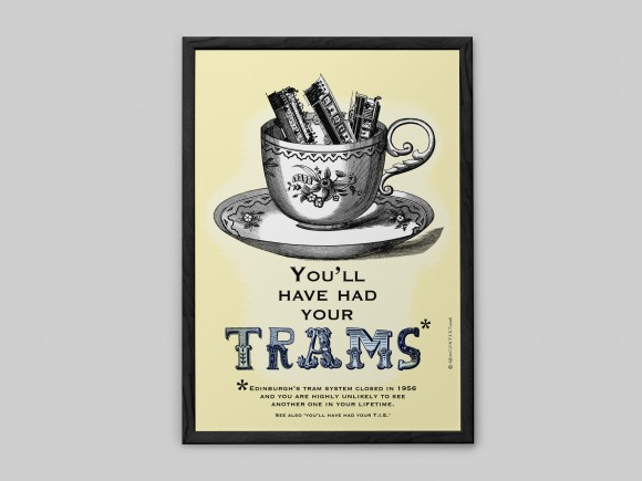 had-your-trams