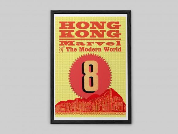 hong-kong-lucky-8
