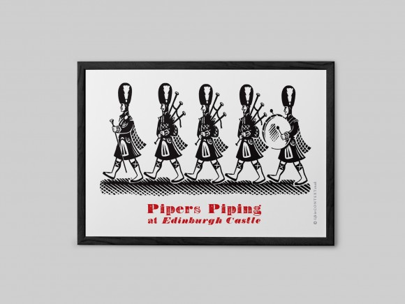 pipers-piping
