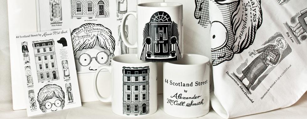 scotlandst_slide2