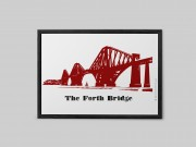 the-forth-bridge